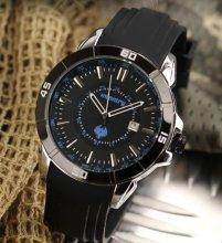 Infantry infin Blue pánske hodinky_1