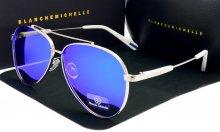 Dámske slnečné okuliare 1