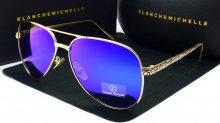 Dámske slnečné okuliare BM1