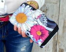 Dámska peňaženka Margaret