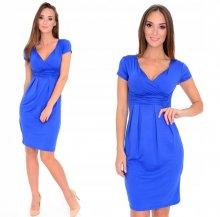 Dámske šaty GART modré