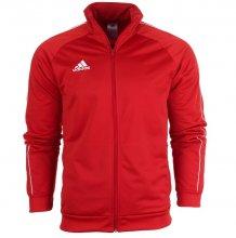 Pánska mikina Adidas Espo červená