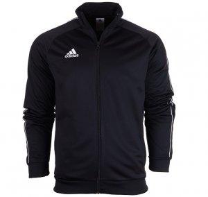 Pánska mikina Adidas Espo čierna