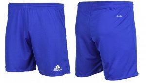 Pánske kraťasy Adidas Clim modré