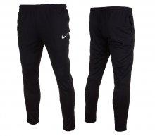 Pánske tepláky Nike DRY Ultimate čierne