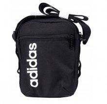 Príručná taška Adidas