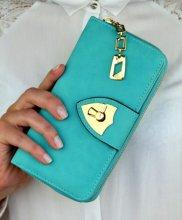 Dámska peňaženka Royal mint