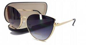 Dámske slnečné okuliare Givemoore
