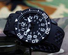 Infantry black Dream pánske hodinky_1