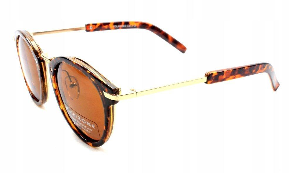 7bdf3b1e0 Dámske slnečné okuliare BR leopard + puzdro