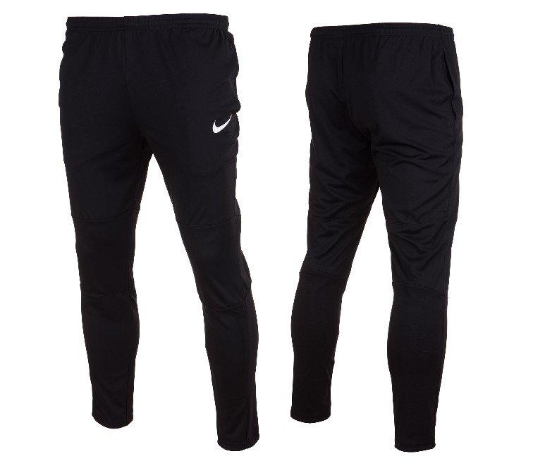 75e2b49060 Pánske tepláky Nike DRY Ultimate čierne. Kategórie  Pánske nohavice